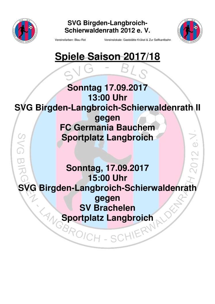 SVG-BLS_Spielankündigung_2017_37